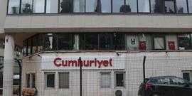 Cumhuriyet'çilerin reddi hâkim talebi reddedildi