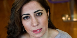 Nurcan Baysal ve İshak Karakaş gözaltında