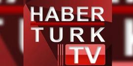 Habertürk TV'de ayrılık! 11 yıldır görevdeydi...