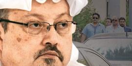 Abdulkadir Selvi Cemal Kaşıkçı cinayetindeki korkunç detayları paylaştı!