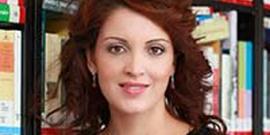 Nagehan Alçı'dan 'Andımız' kararıyla ilgili çok sert sözler!