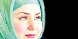 Bülent Arınç'tan eski Akit yazarı Mehtap Yılmaz'ın çirkin iddiasına cevap