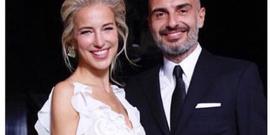 5 ay önce evlenmişti! Burcu Esmersoy anne olmak için ilk adımı attı!