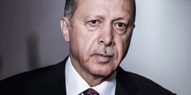 Cumhurbaşkanı Erdoğan'dan flaş Cemal Kaşıkçı teklifi