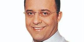 Mehmet Soysal: Sektör darağacına doğru yürüyor