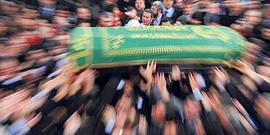 Medya dünyasını sarsan ölüm! Usta gazeteci hayatını kaybetti