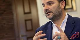 Kemal Öztürk'ten Mehmet Soysal'a cevap: Bütün gazeteler birbirinin aynı