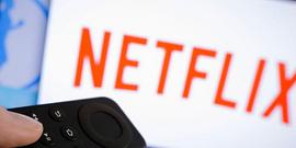 Netflix kullanıcılarına müjde!