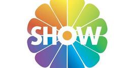 Show TV'den flaş karar! Bir dizi daha final yapıyor