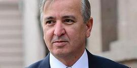 Aydın Ünal: Yeni medya düzeni AK Parti'ye risk getiriyor