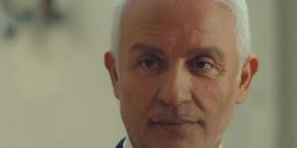 Talat Bulut'tan Altan Erkekli'ye: Her filmde oynamana rağmen...