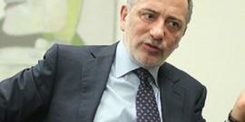 Fatih Altaylı'dan Mehmet Soysal'a: Paralı yapın engel mi var?
