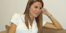 Büyük aşk yaşamıştı! Özlem Yıldız'dan Mehmet Ali Erbil açıklaması