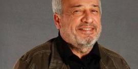 Oyuncu Cengiz Baykal hayatını kaybetti