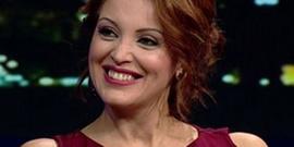 Nagehan Alçı'dan Müslüm filminin yapımcısına 'Ahmet Kaya' çağrısı