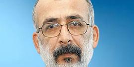 Ahmet Kekeç: Fehmi Koru, arkadaşı Gül'ün sözlerinde problem görmüyor mu?