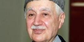 Mehmet Şevket Eygi Özel Harp Dairesi için çalıştı mı? O iddiaya cevap verdi