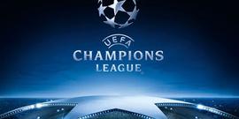 Şampiyonlar Ligi kanal değiştirdi