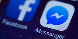 Facebook ve Instagram çöktü kullanıcılar isyan etti