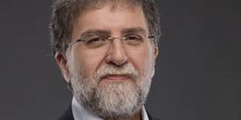 Ahmet Hakan'dan çok sert RTÜK çıkışı