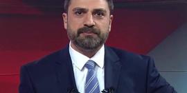 Mahkemeden Erhan Çelik'e iyi haber!