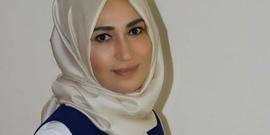 Hatice Kübra yazdı: Medyada erkekleşen kadın