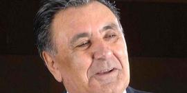 Erbakan'ın avukatından Aydın Doğan'a: Günahlarını devredemez