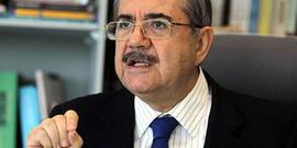 Günün televizyoncusu Taha Akyol