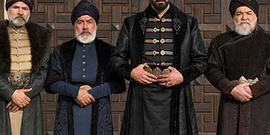Kanal D'den şoke eden Mehmet Bir Cihan Fatihi kararı!
