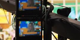 Kanal 24'ten ayrılmıştı! Ünlü ekran yüzü bakın hangi kanalla anlaştı