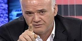 Ahmet Çakar kaybetti