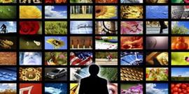 23 Nisan reyting sonuçları açıklandı işte zirvedeki program