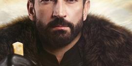 Mehmed Bir Cihan Fatihi ekranlara nasıl veda edecek?