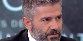 Murat Gener günün televizyoncusu