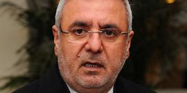 Mehmet Metiner günün yazarı