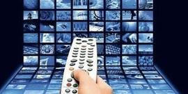 En çok hangi günlük dizi izleniyor?
