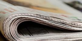 21 Mayıs 2018 Pazartesi gününün gazete manşetleri