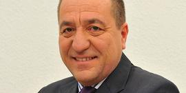 Mehmet Tezkan kaybetti