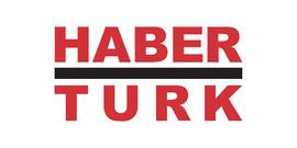 Kanal D ile yollarını ayırmıştı! Hangi isim Habertürk TV ile el sıkıştı?