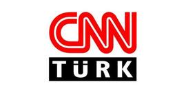 CNN Türk'ten ayrılmıştı! Ünlü ekran yüzü bakın hangi kanalla anlaştı?