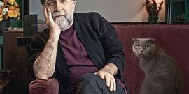 Ahmet Hakan yazdı:Muharrem İnce'nin ekran performansı