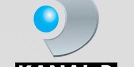 Kanal D'nin yeni Program Direktörü kim oldu?