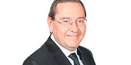 Ardan Zentürk Hasan Cemal'i topa tuttu