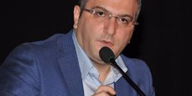 Cem Küçük: FETÖ ile gerçek mücadelede 24 Haziran'ın önemi