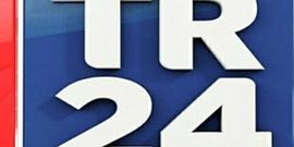 Azeri sermayeli TR24 TV'ye kötü haber!