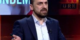 Faruk Acar'dan kritik manipülasyon açıklaması