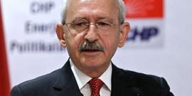 Kılıçdaroğlu hayatının gafını yaptı