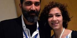 HDP'den aday olmuştu! Barış Atay milletvekili seçildi mi?