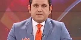 Fatih Portakal'dan seçim sonrası dikkat çeken açıklamalar