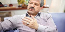 Akit TV'deki sözleri tepki çekmişti! Milliyet yazarı Maranki'yi RTÜK'e sordu